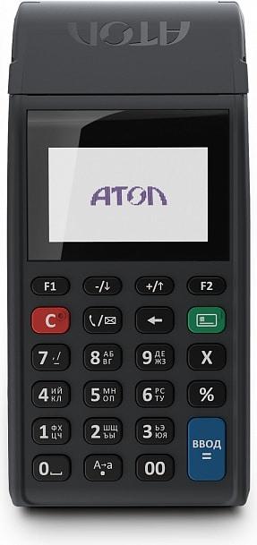 Ньюджеры АТОЛ 91Ф Лайт | оборудование и программное обеспечение для автоматизации бизнеса | ГК Эгида, Россия