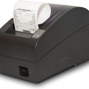 Фискальные регистраторы ККТ АТОЛ 20Ф. Темно-серый | оборудование и программное обеспечение для автоматизации бизнеса | ГК Эгида, Россия