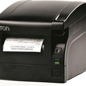 Фискальные регистраторы ККТ АТОЛ 77Ф. Черный | оборудование и программное обеспечение для автоматизации бизнеса | ГК Эгида, Россия