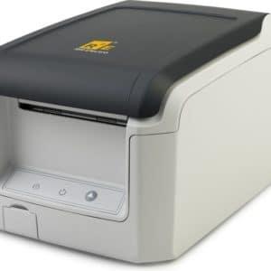 Фискальные регистраторы ККТ РР-01Ф. Черный | оборудование и программное обеспечение для автоматизации бизнеса | ГК Эгида, Россия