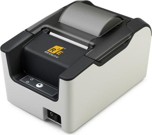 Фискальные регистраторы ККТ РР-04Ф | оборудование и программное обеспечение для автоматизации бизнеса | ГК Эгида, Россия