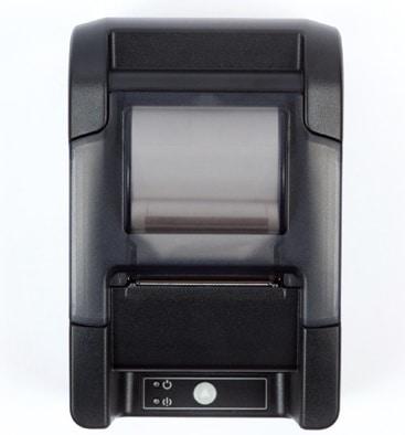 Фискальные регистраторы ШТРИХ-ON-LINE. Черный | оборудование и программное обеспечение для автоматизации бизнеса | ГК Эгида, Россия