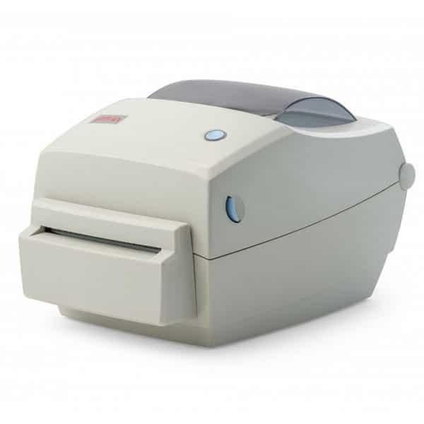 Начальный класс Термотрансферный принтер этикеток АТОЛ ТТ42 USB, RS-232, Ethernet   оборудование и программное обеспечение для автоматизации бизнеса   ГК Эгида, Россия
