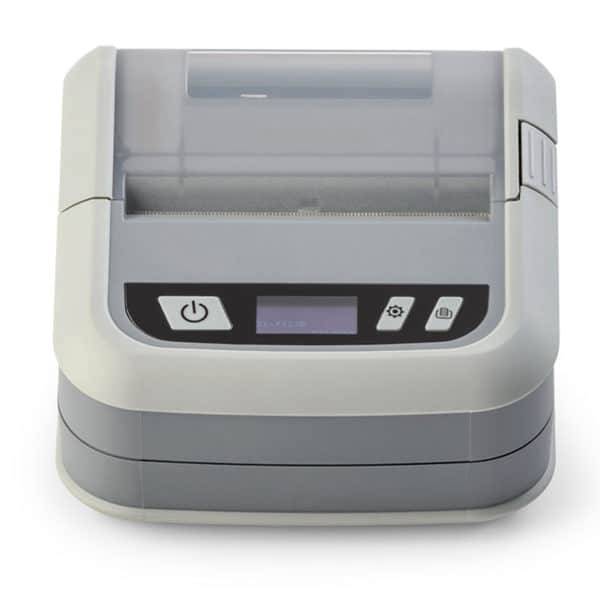 Мобильные принтеры Мобильный термопринтер этикеток АТОЛ XP-323W   оборудование и программное обеспечение для автоматизации бизнеса   ГК Эгида, Россия