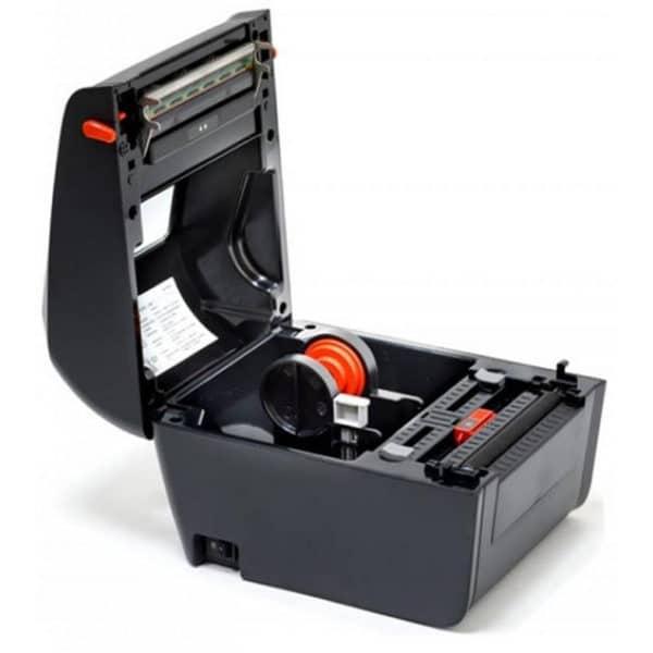 Начальный класс Термопринтер этикеток Honeywell PC42d | оборудование и программное обеспечение для автоматизации бизнеса | ГК Эгида, Россия