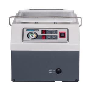 Упаковщики банкнот Упаковщик банкнот DORS 410 (насос BUSCH) | оборудование и программное обеспечение для автоматизации бизнеса | ГК Эгида, Россия