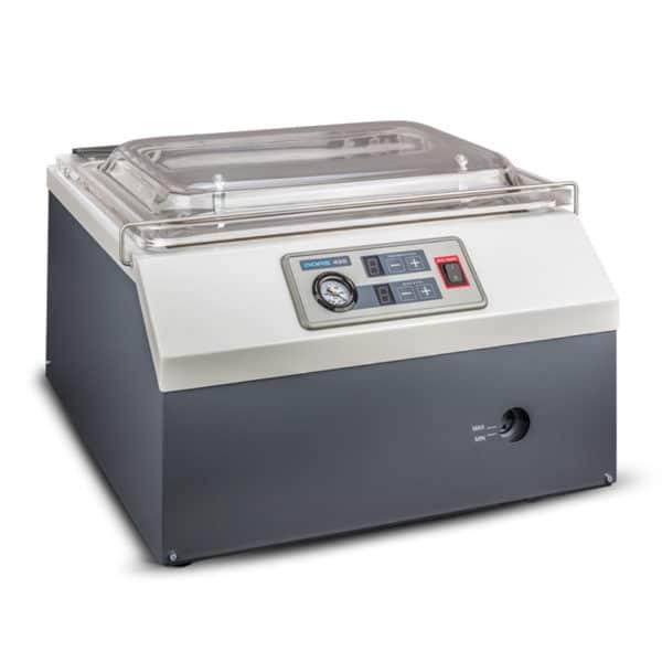 Упаковщики банкнот Упаковщик банкнот DORS 420 | оборудование и программное обеспечение для автоматизации бизнеса | ГК Эгида, Россия