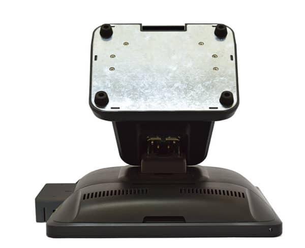 POS-моноблоки Сенсорный терминал АТОЛ ViVA Smart [E715, 15″, P-CAP, Intel Celeron J1900 2.0/2.4 GHz, SSD, 4 GB DDR3], Ридер магнитных карт, без ОС | оборудование и программное обеспечение для автоматизации бизнеса | ГК Эгида, Россия