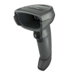 Ручные 2D Сканер Zebra (Motorola) DS4608 | оборудование и программное обеспечение для автоматизации бизнеса | ГК Эгида, Россия