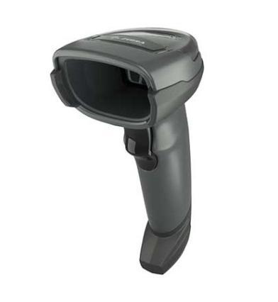 Ручные 2D Сканер Zebra (Motorola) DS4608   оборудование и программное обеспечение для автоматизации бизнеса   ГК Эгида, Россия