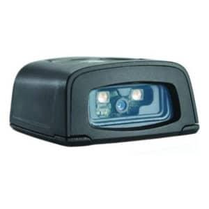 Сканеры штрих-кодов Сканер Zebra (Motorola) DS457 | оборудование и программное обеспечение для автоматизации бизнеса | ГК Эгида, Россия