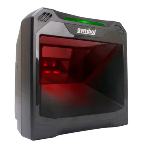 Сканеры штрих-кодов Сканер Zebra (Motorola) DS7708-SR MIDNIGHT BLACK, CHECKPOINT EAS, USB KIT | оборудование и программное обеспечение для автоматизации бизнеса | ГК Эгида, Россия