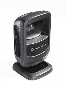 Сканеры штрих-кодов Сканер Zebra (Motorola) DS9208 комплект с USB-кабелем | оборудование и программное обеспечение для автоматизации бизнеса | ГК Эгида, Россия