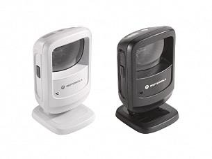 Сканеры штрих-кодов Сканер Zebra (Motorola) DS9208 комплект с USB-кабелем   оборудование и программное обеспечение для автоматизации бизнеса   ГК Эгида, Россия