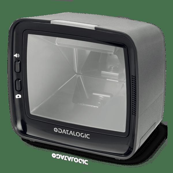 Сканеры штрих-кодов Сканер Datalogic Magellan 3410VSi/3450VSi USB | оборудование и программное обеспечение для автоматизации бизнеса | ГК Эгида, Россия