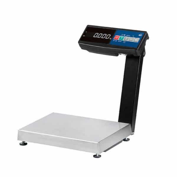 Весы для 1С Весы для 1С Масса-К MK-6.2-AB11 | оборудование и программное обеспечение для автоматизации бизнеса | ГК Эгида, Россия