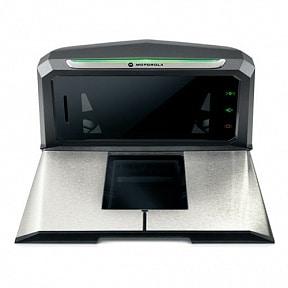 Встраиваемые Сканер Zebra (Motorola) MP6000 | оборудование и программное обеспечение для автоматизации бизнеса | ГК Эгида, Россия
