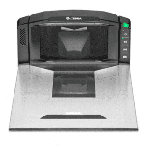 Встраиваемые Сканер Zebra (Motorola) MP7000 | оборудование и программное обеспечение для автоматизации бизнеса | ГК Эгида, Россия