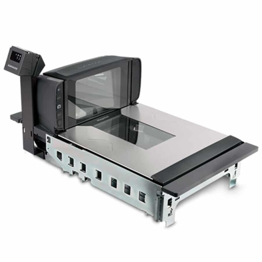 Встраиваемые Сканер Datalogic Magellan 9300i Medium RS-232   оборудование и программное обеспечение для автоматизации бизнеса   ГК Эгида, Россия