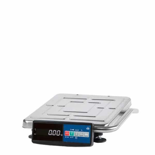 Весы товарные напольные Весы напольные Масса-К TB-S-60.2-A2 | оборудование и программное обеспечение для автоматизации бизнеса | ГК Эгида, Россия