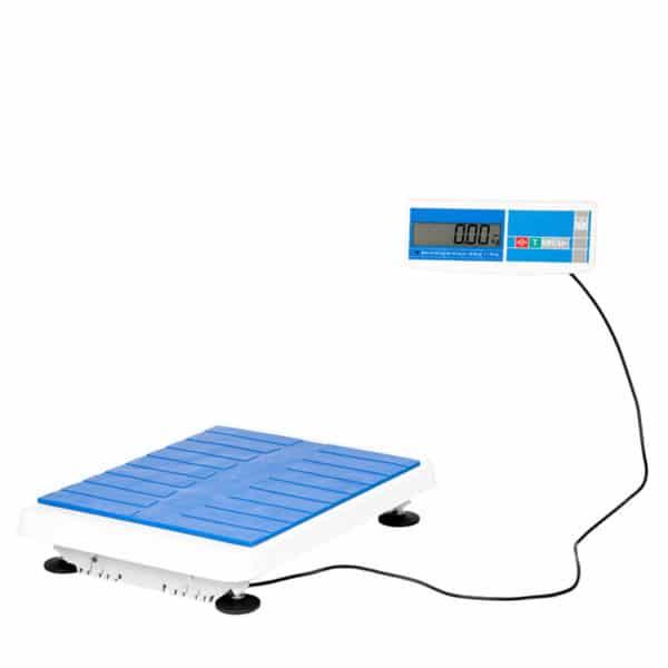 Весы медицинские Весы медицинские Масса-К ВЭМ-150.3-А1 | оборудование и программное обеспечение для автоматизации бизнеса | ГК Эгида, Россия