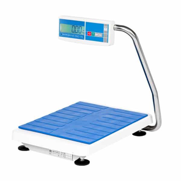 Весы медицинские Весы медицинские Масса-К ВЭМ-150.3-A2 | оборудование и программное обеспечение для автоматизации бизнеса | ГК Эгида, Россия