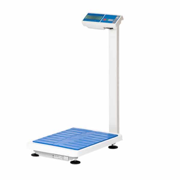 Весы медицинские Весы медицинские Масса-К ВЭМ-150.3-A3 | оборудование и программное обеспечение для автоматизации бизнеса | ГК Эгида, Россия