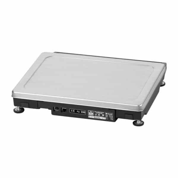 Весы с интерфейсом Ethernet Весы с интерфейсом Ethernet Масса-К МК-32.2-А21(UE) | оборудование и программное обеспечение для автоматизации бизнеса | ГК Эгида, Россия