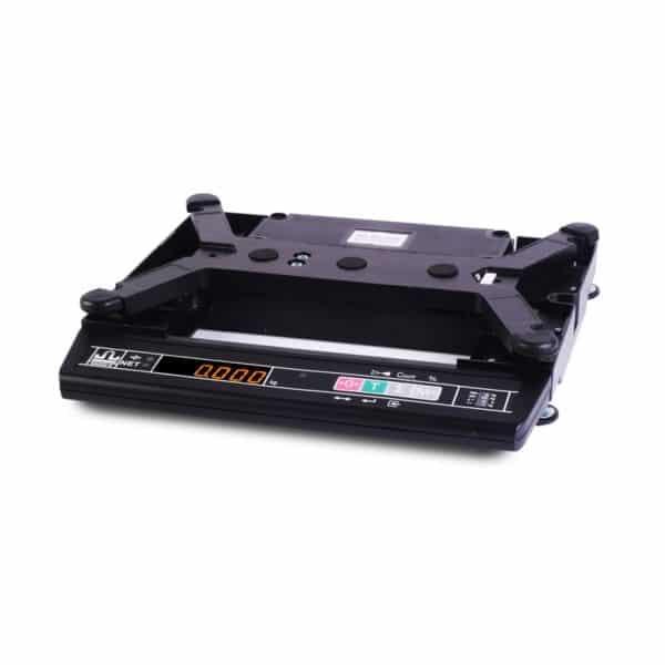 Весы с интерфейсом USB Весы с интерфейсом USB Масса-К МК-6.2-А21(RU) | оборудование и программное обеспечение для автоматизации бизнеса | ГК Эгида, Россия