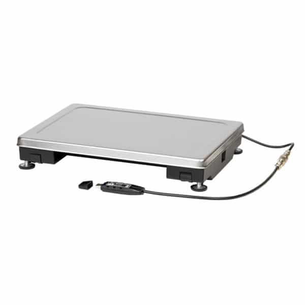 Весы с интерфейсом USB Модуль взвешивающий с интерфейсом USB Масса-К MK_25-UA | оборудование и программное обеспечение для автоматизации бизнеса | ГК Эгида, Россия