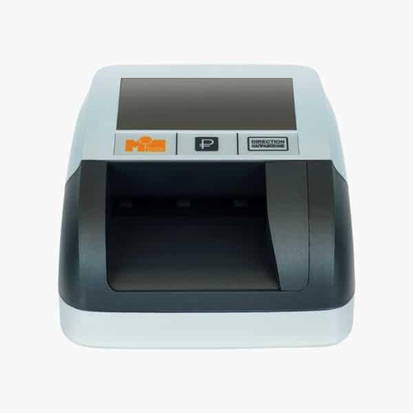 Детекторы банкнот Автоматический детектор валют Mbox AMD-20S   оборудование и программное обеспечение для автоматизации бизнеса   ГК Эгида, Россия