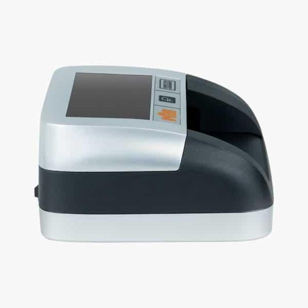 Детекторы банкнот Автоматический детектор валют Mbox AMD-30s | оборудование и программное обеспечение для автоматизации бизнеса | ГК Эгида, Россия