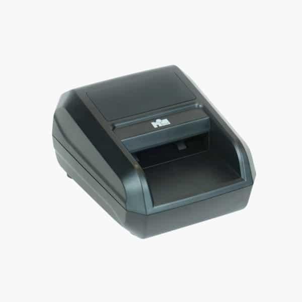 Детекторы банкнот Автоматический детектор банкнот Mbox AMD-10s   оборудование и программное обеспечение для автоматизации бизнеса   ГК Эгида, Россия