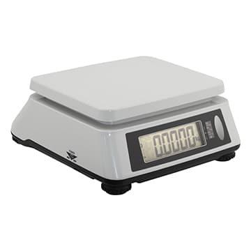 Весы настольные Настольные весы CAS SWN-03   оборудование и программное обеспечение для автоматизации бизнеса   ГК Эгида, Россия
