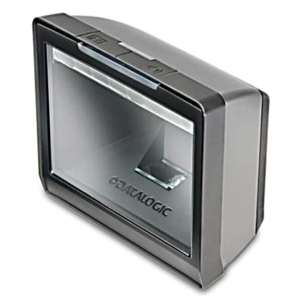 Распродажа Сканер ШК Datalogic Magellan 3200VSi, 2D, RS232, БП | оборудование и программное обеспечение для автоматизации бизнеса | ГК Эгида, Россия