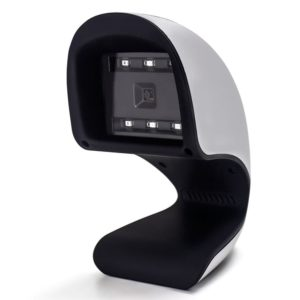 Распродажа Сканер стационарный, 2D (черный/серый) | оборудование и программное обеспечение для автоматизации бизнеса | ГК Эгида, Россия