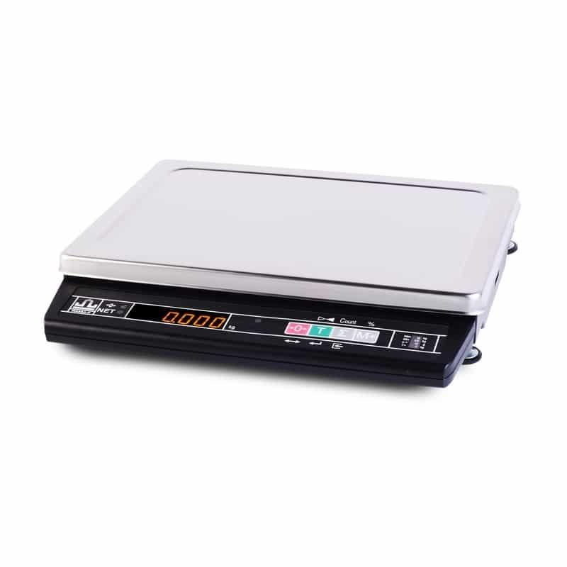 Весы для магазина Весы для магазина Масса-К МК-32.2-А21 | оборудование и программное обеспечение для автоматизации бизнеса | ГК Эгида, Россия