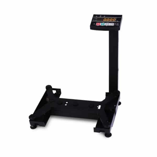 Весы для магазина Весы для магазина Масса-К MK-6.2-AB20 | оборудование и программное обеспечение для автоматизации бизнеса | ГК Эгида, Россия