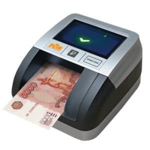 Детекторы банкнот Автоматический детектор валют Mbox AMD-20S | оборудование и программное обеспечение для автоматизации бизнеса | ГК Эгида, Россия