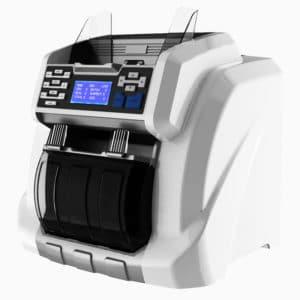 Счетчики и сортировщики банкнот Сортировщик банкнот RIBAO BCS-160 | оборудование и программное обеспечение для автоматизации бизнеса | ГК Эгида, Россия