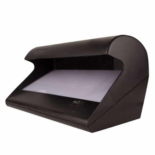 Детекторы банкнот Ультрафиолетовый детектор банкнот SLD-16 | оборудование и программное обеспечение для автоматизации бизнеса | ГК Эгида, Россия
