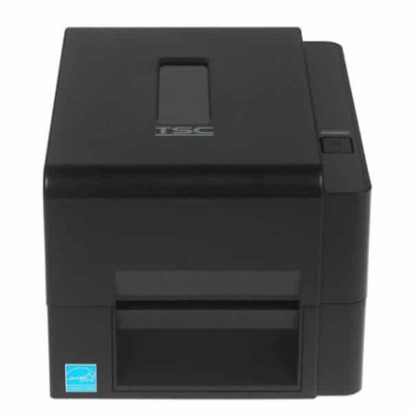 Принтеры этикеток Термотрансферный принтер этикеток TSC TE210   оборудование и программное обеспечение для автоматизации бизнеса   ГК Эгида, Россия