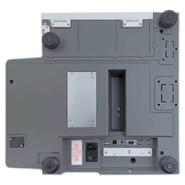 Весовое оборудование Весы торговые электронные CAS CL3000J-15B TCP-IP | оборудование и программное обеспечение для автоматизации бизнеса | ГК Эгида, Россия