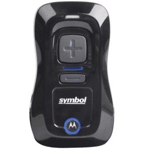 Распродажа Сканер ШК Motorolla (Symbol) CS3070, беспроводной, портативный,1D (черный) | оборудование и программное обеспечение для автоматизации бизнеса | ГК Эгида, Россия