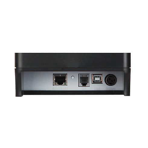Чековые принтеры Принтер чеков Sewoo SLK-TS400 UE | оборудование и программное обеспечение для автоматизации бизнеса | ГК Эгида, Россия