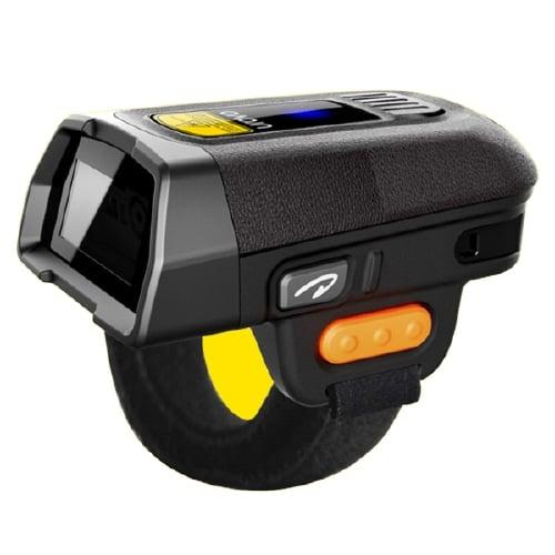 Беспроводные Сканер Urovo R70 | оборудование и программное обеспечение для автоматизации бизнеса | ГК Эгида, Россия